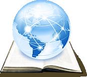 Портал сучасних педагогічних ресурсів